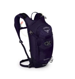 Osprey Womens Salida 8 - Violet Pedals