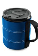 GSI Infinity Backpack Mug - Blue