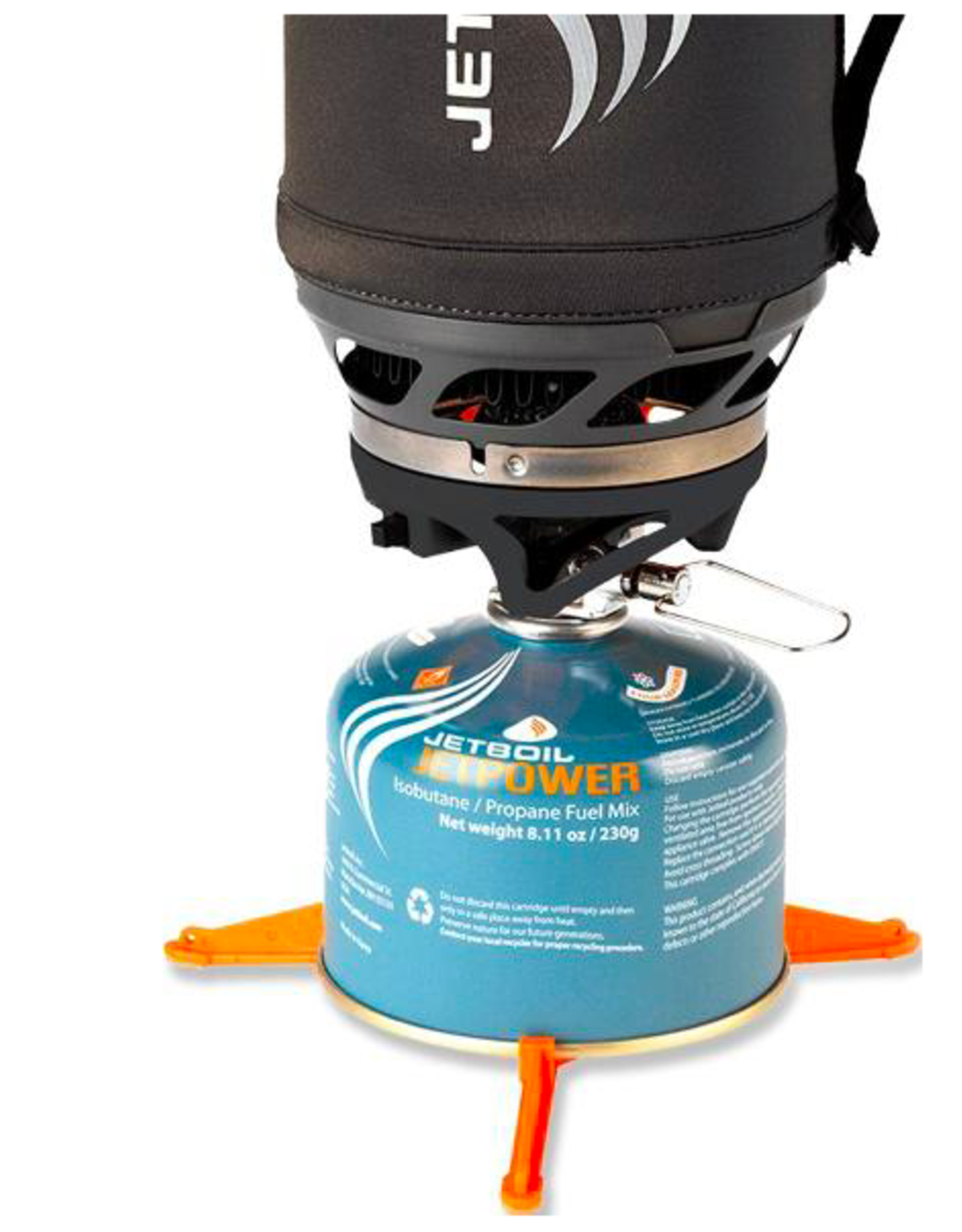 JetBoil Fuel Can Stabalizer