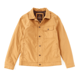 PrAna M's Trembly Jacket -