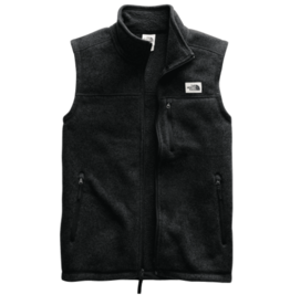 The North Face Men's Gordon Lyons Vest -