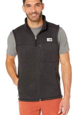 The North Face Men's Gordon Lyons Vest -
