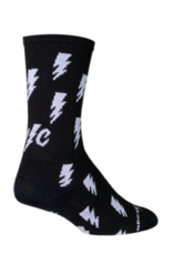 Sock Guy SGX Crew -