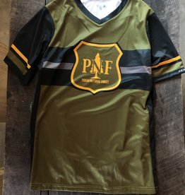 Primal PNF Jersey