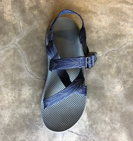 Chaco M ZCloud 2