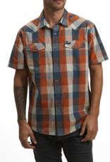 Howler Bros H Bar B Snapshirt