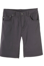 "Prana Brion Short 9"" In"
