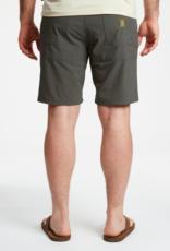 Howler Bros Waterman's Work Shorts