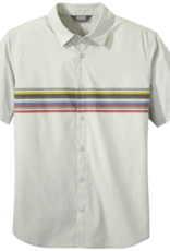 Outdoor Research Strata S/S Shirt
