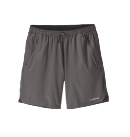 Patagonia Patagonia M's Nine Trails Shorts