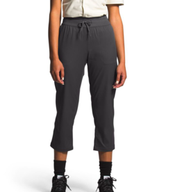The North Face W's Aphrodite Motion Capri
