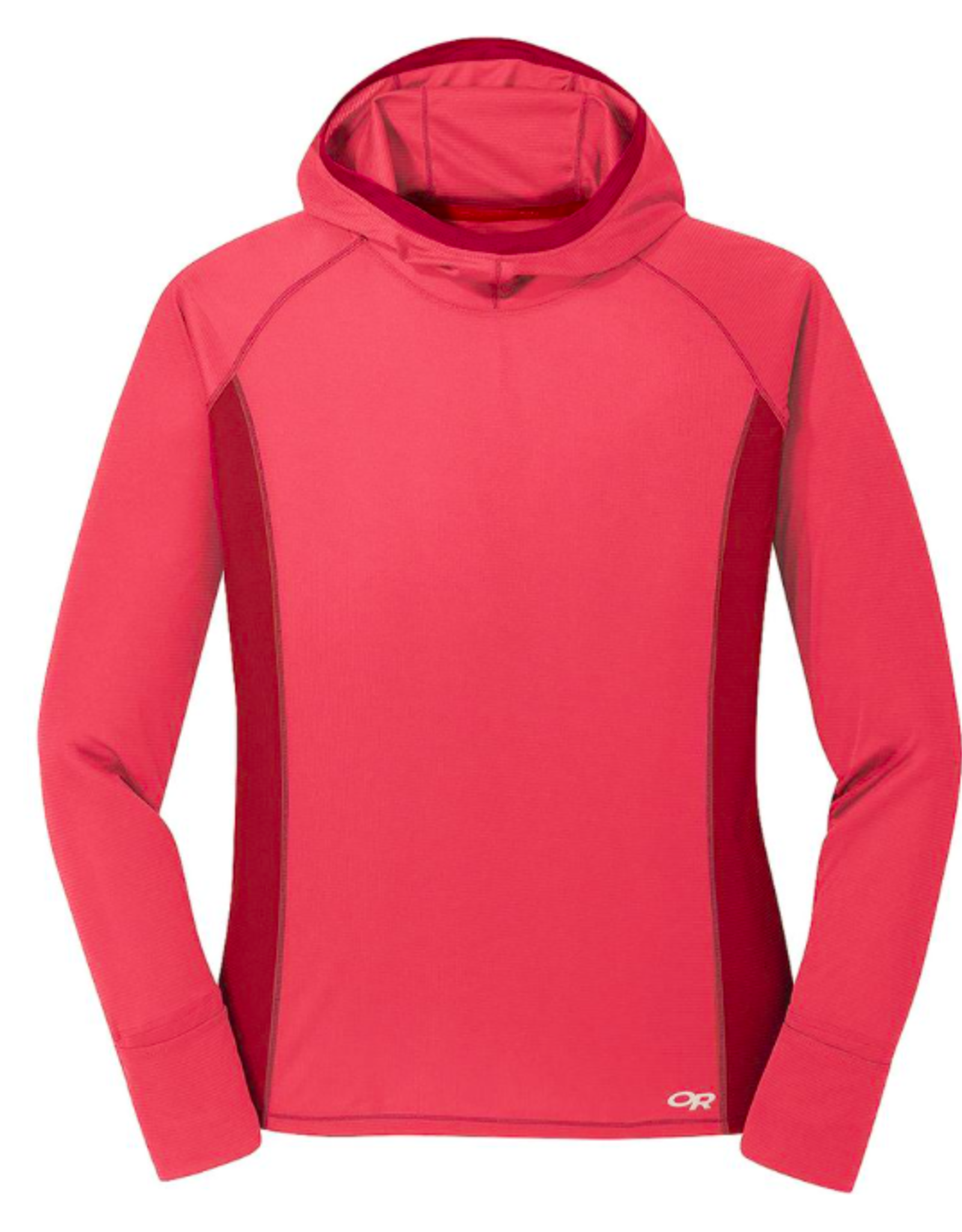 Outdoor Research W's Echo Hoody