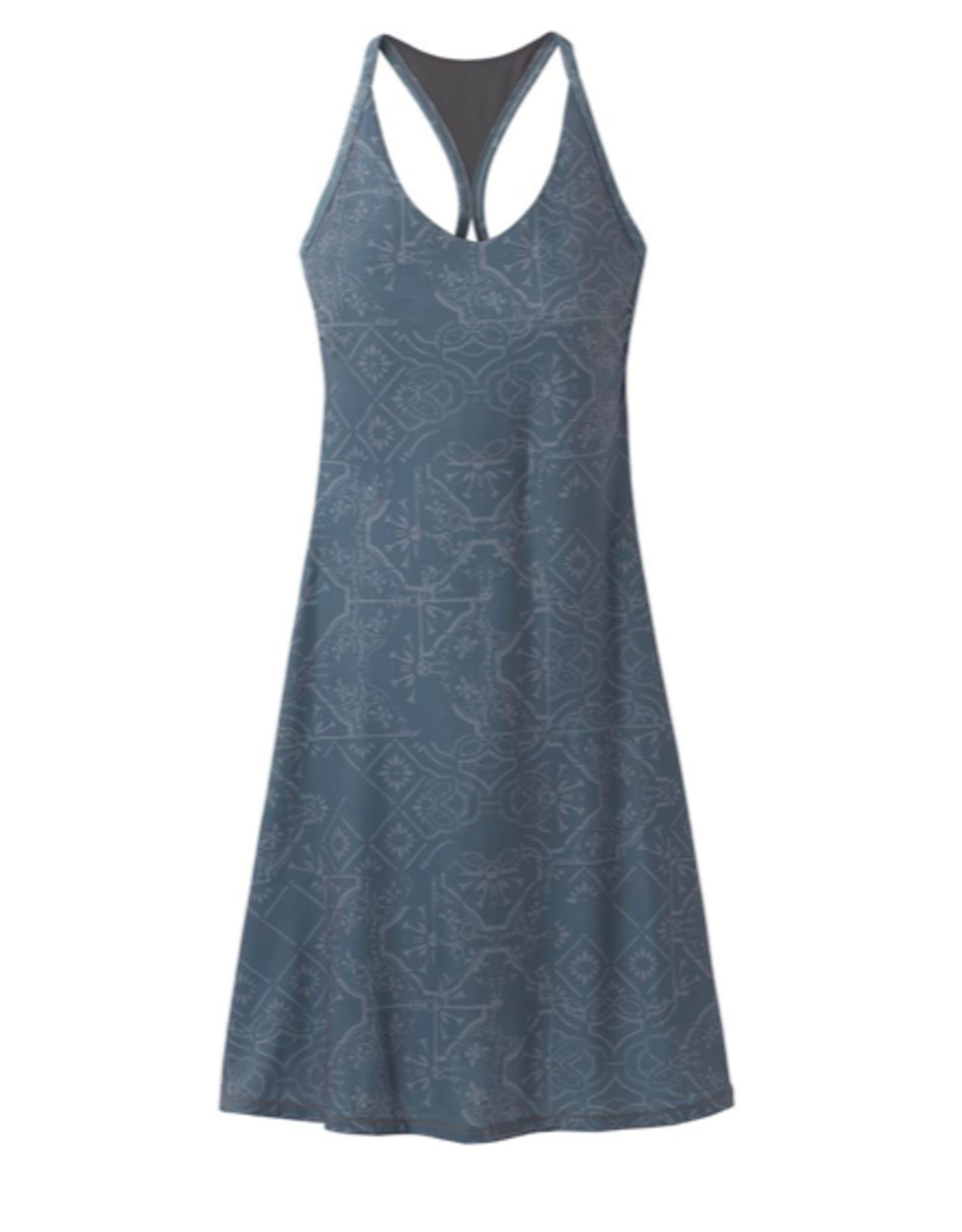 Prana W Opal Dress