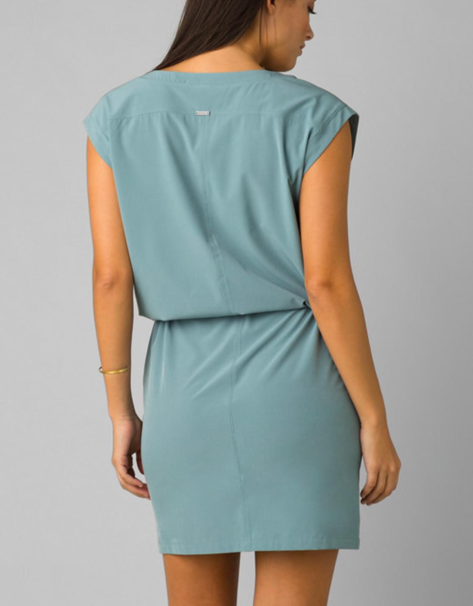 Prana W Norma Dress