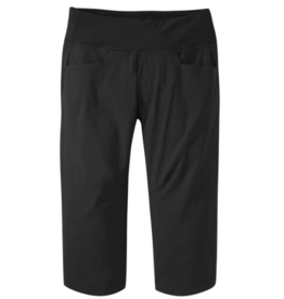 Outdoor Research W's Zendo Capris - 17in