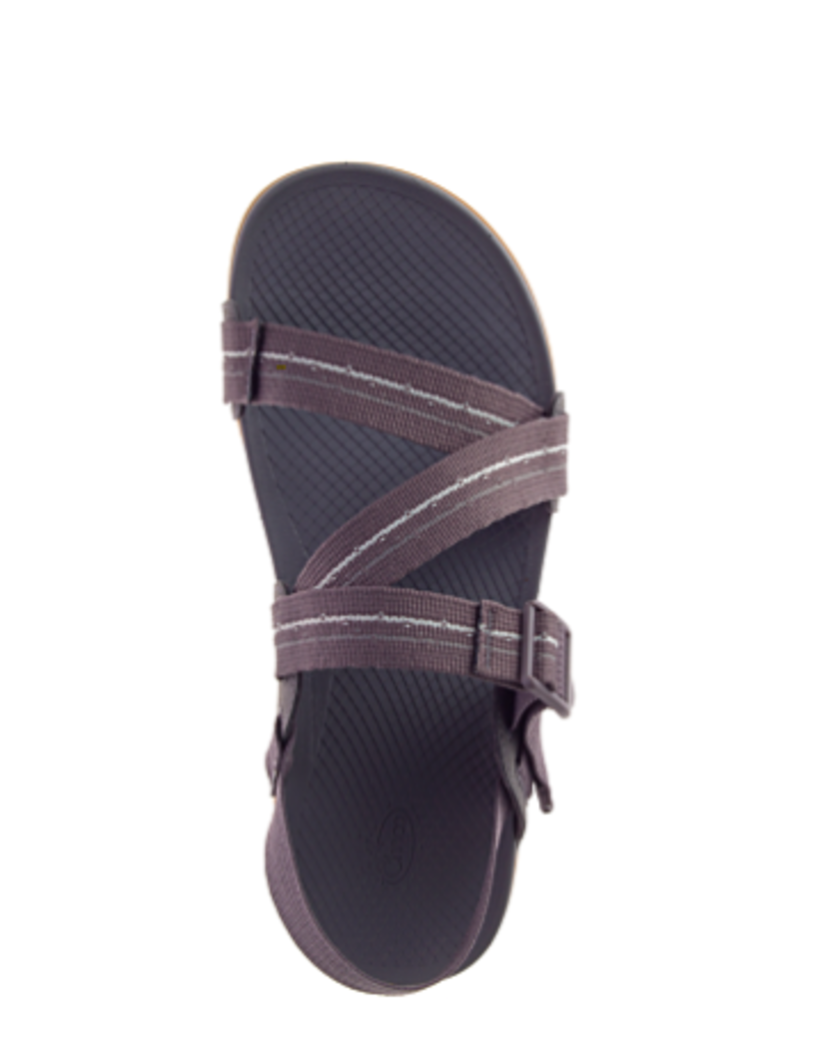 M Lowdown Sandal -