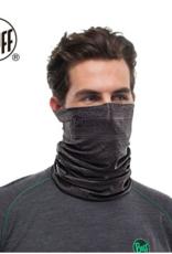 Buff Lightweight Merino Wool - Black