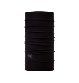 Buff Junior Lightweight Merino Wool - Black