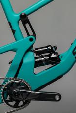 2021 Santa Cruz 5010 MD S-Kit Blue