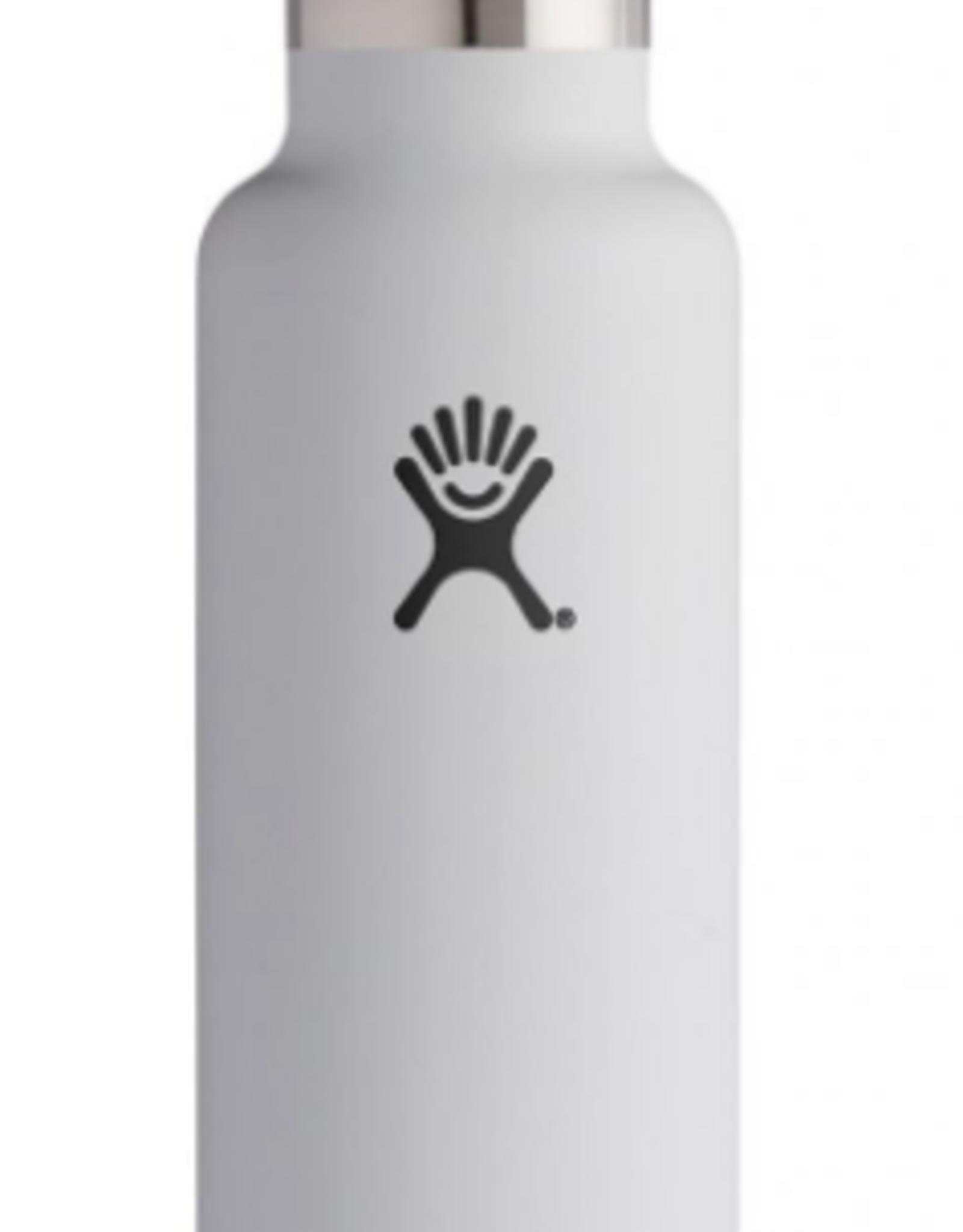 HYDRO FLASK Hydro Flask Standard Mouth 21 oz -