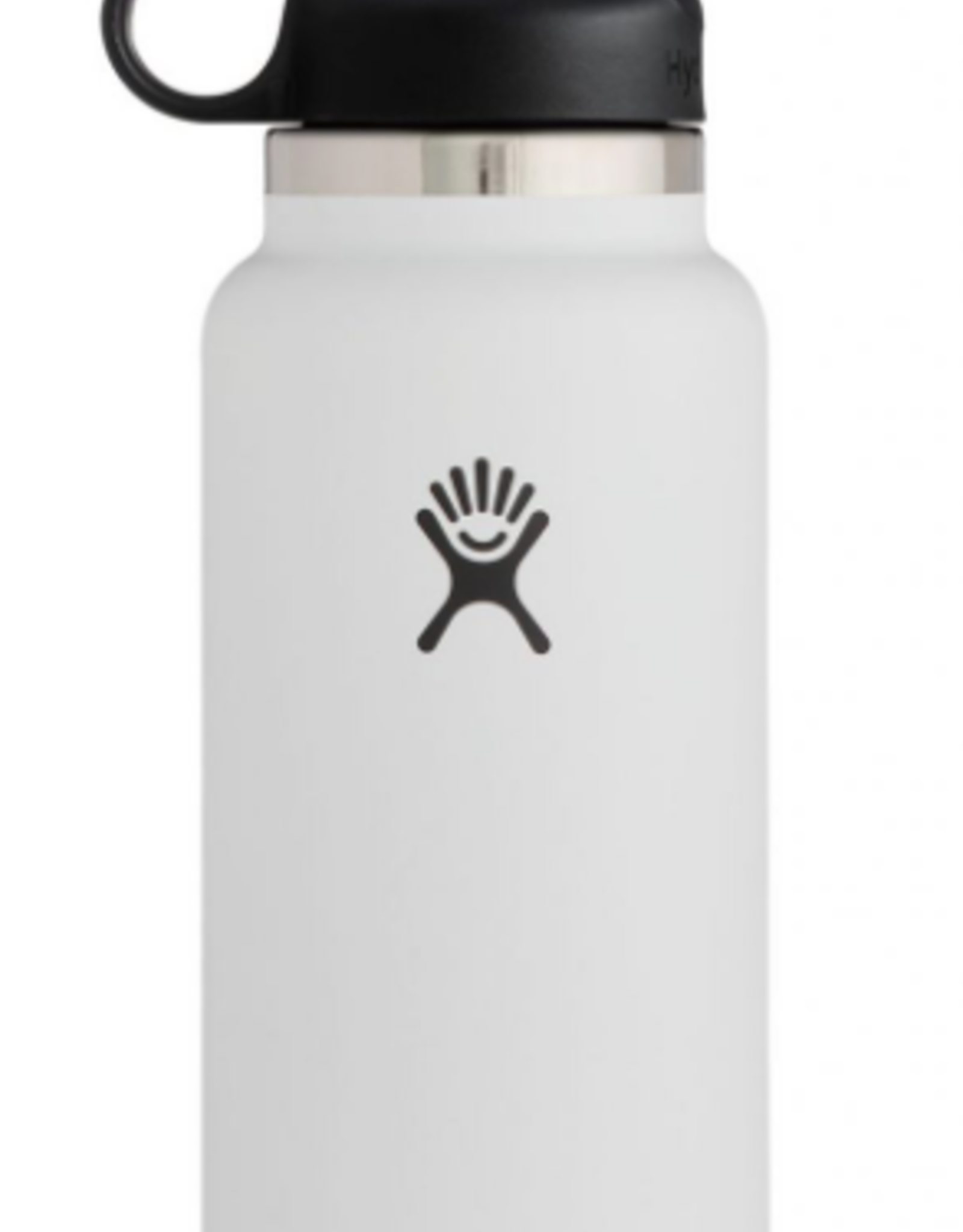 HYDRO FLASK Hydro Flask Wide Mouth 32 oz -