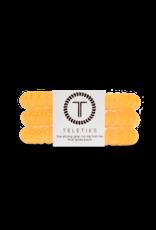 TELETIES Atomic 3-pack