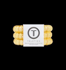 TELETIES Buttercup 3-pack