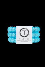 TELETIES Maliblu 3-pack