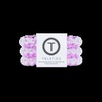 TELETIES SoCal 3-pack