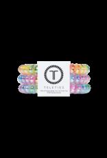 TELETIES Pixie Dust 3-pack