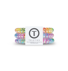 TELETIES Pixie Dust 3-pack