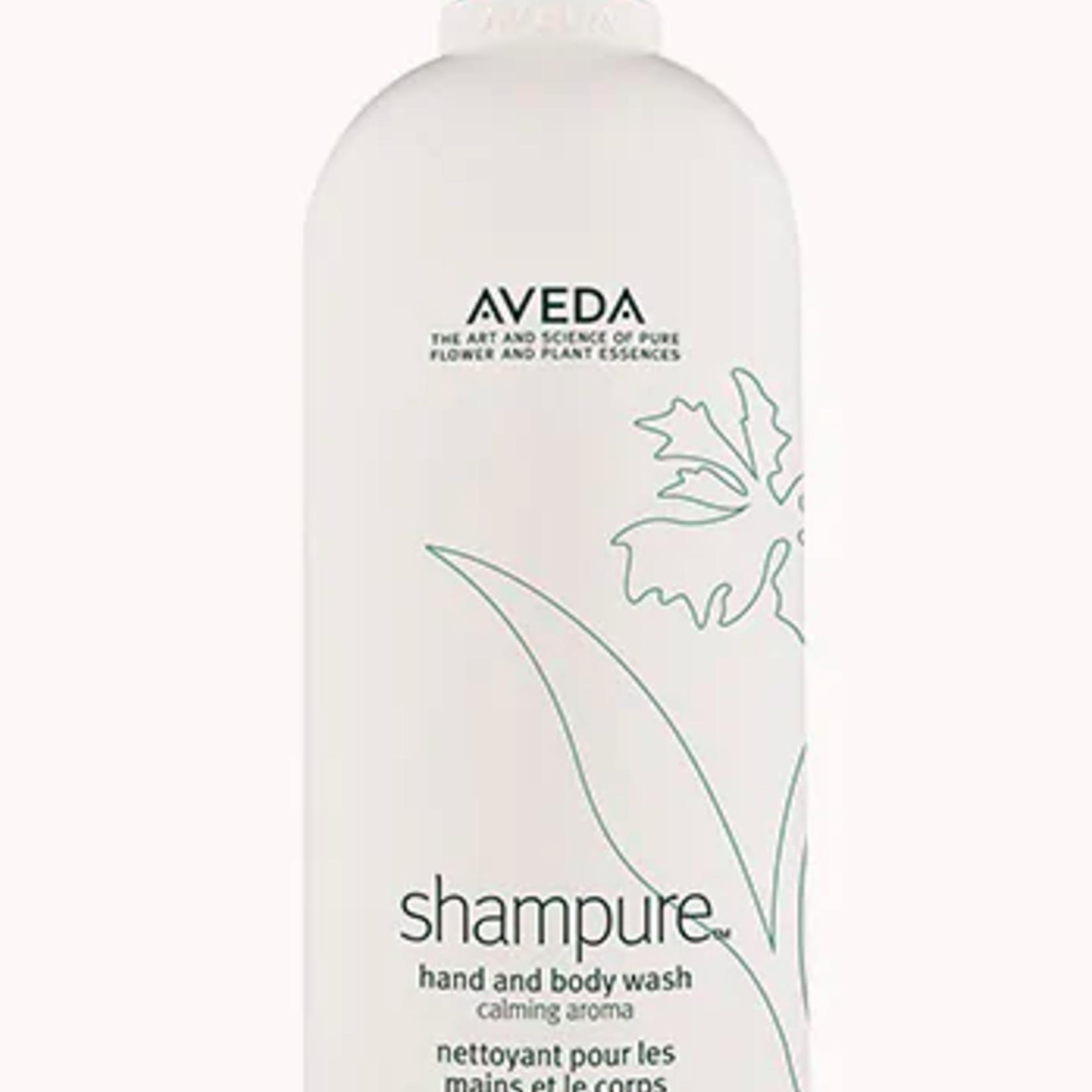 AVEDA Shampure™ Hand and Body Wash