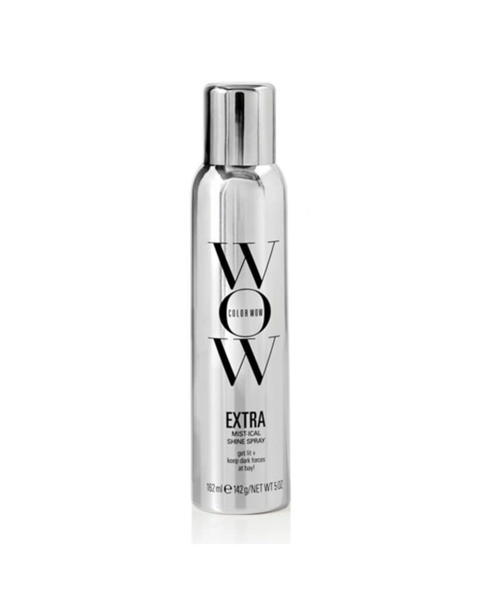 COLOR WOW EXTRA Mist-ical Shine Spray