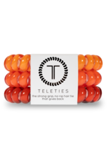 TELETIES Havana Nights 3-pack