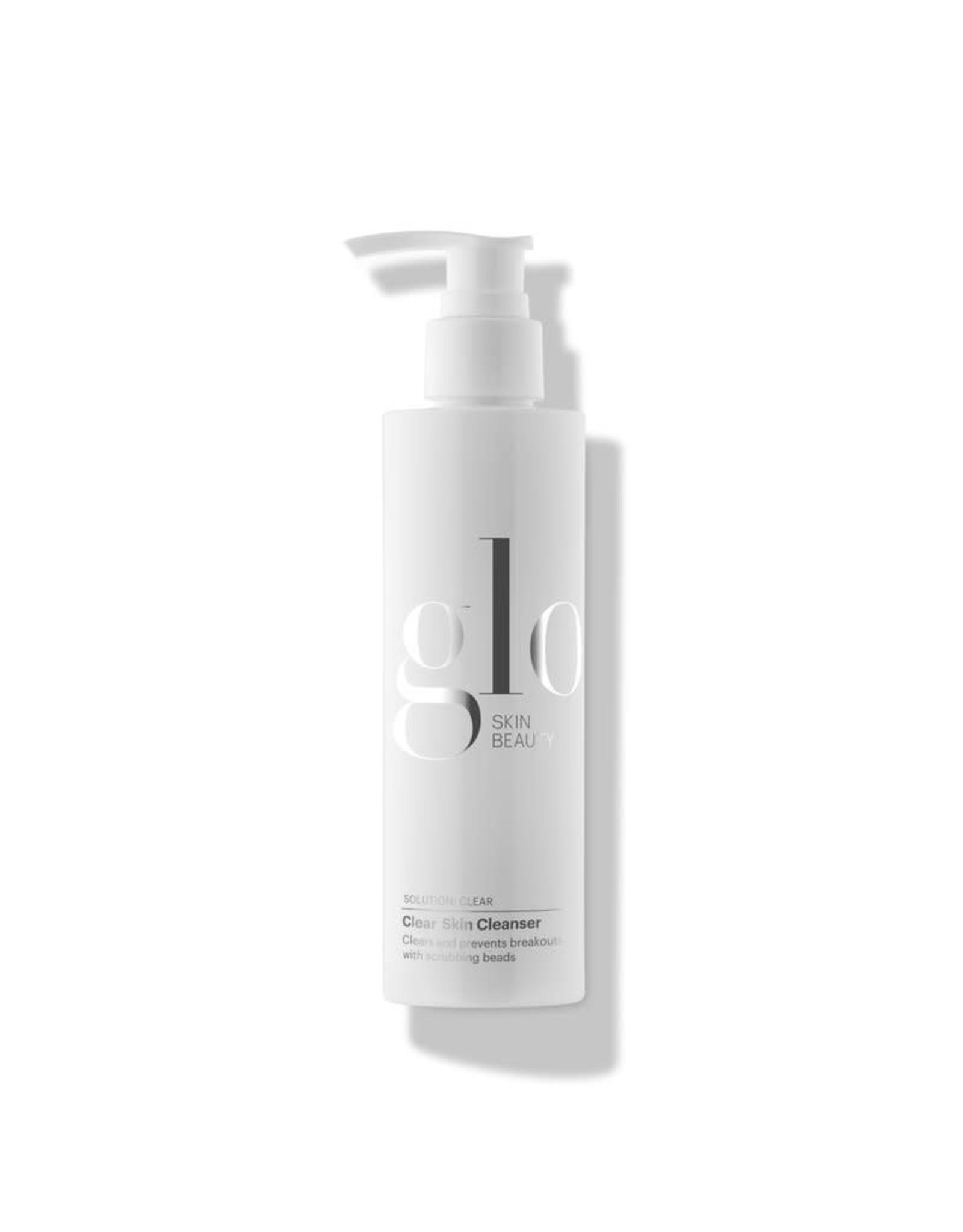 Glo Skin Beauty Clear Skin Cleanser