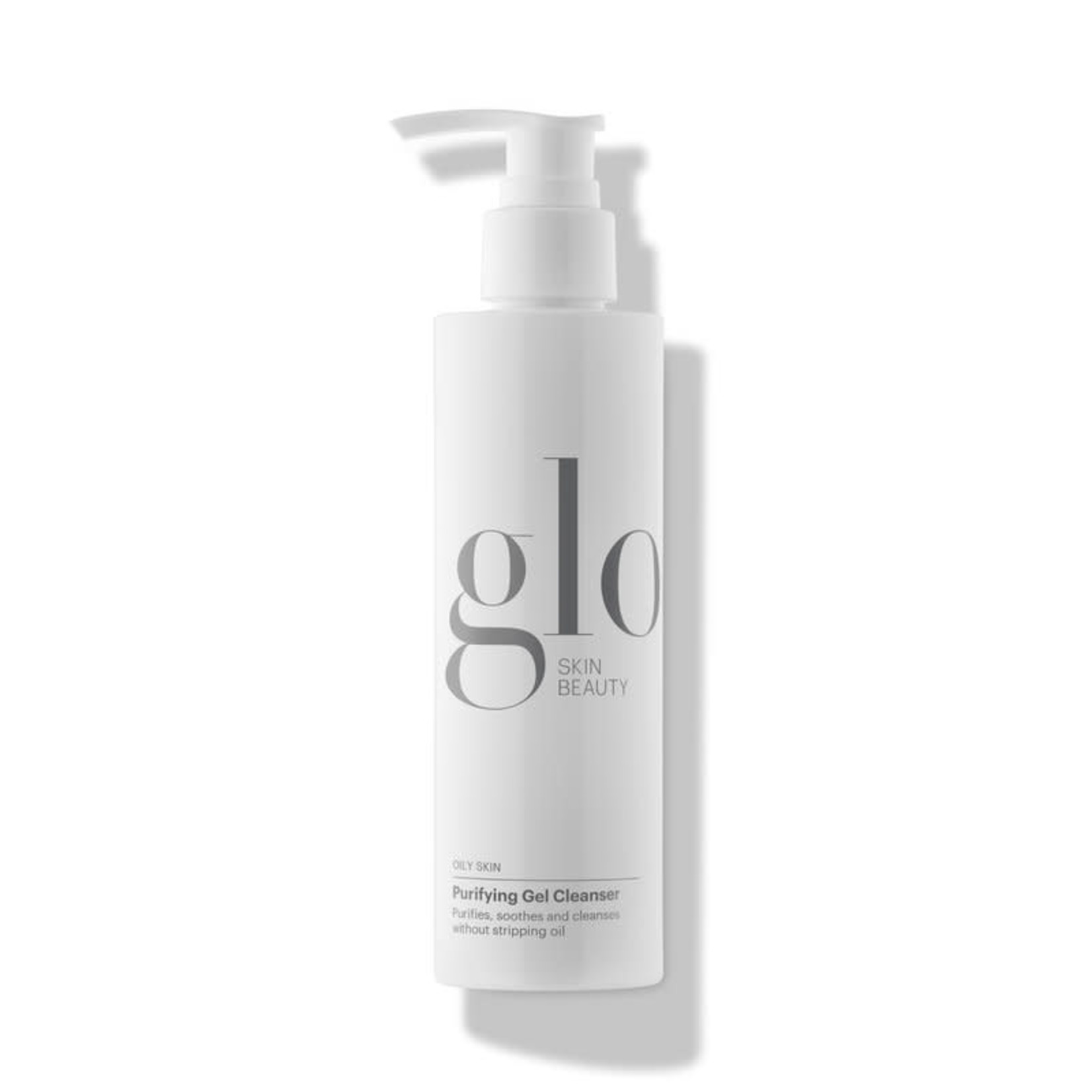 Glo Skin Beauty Purifying Gel Cleanser