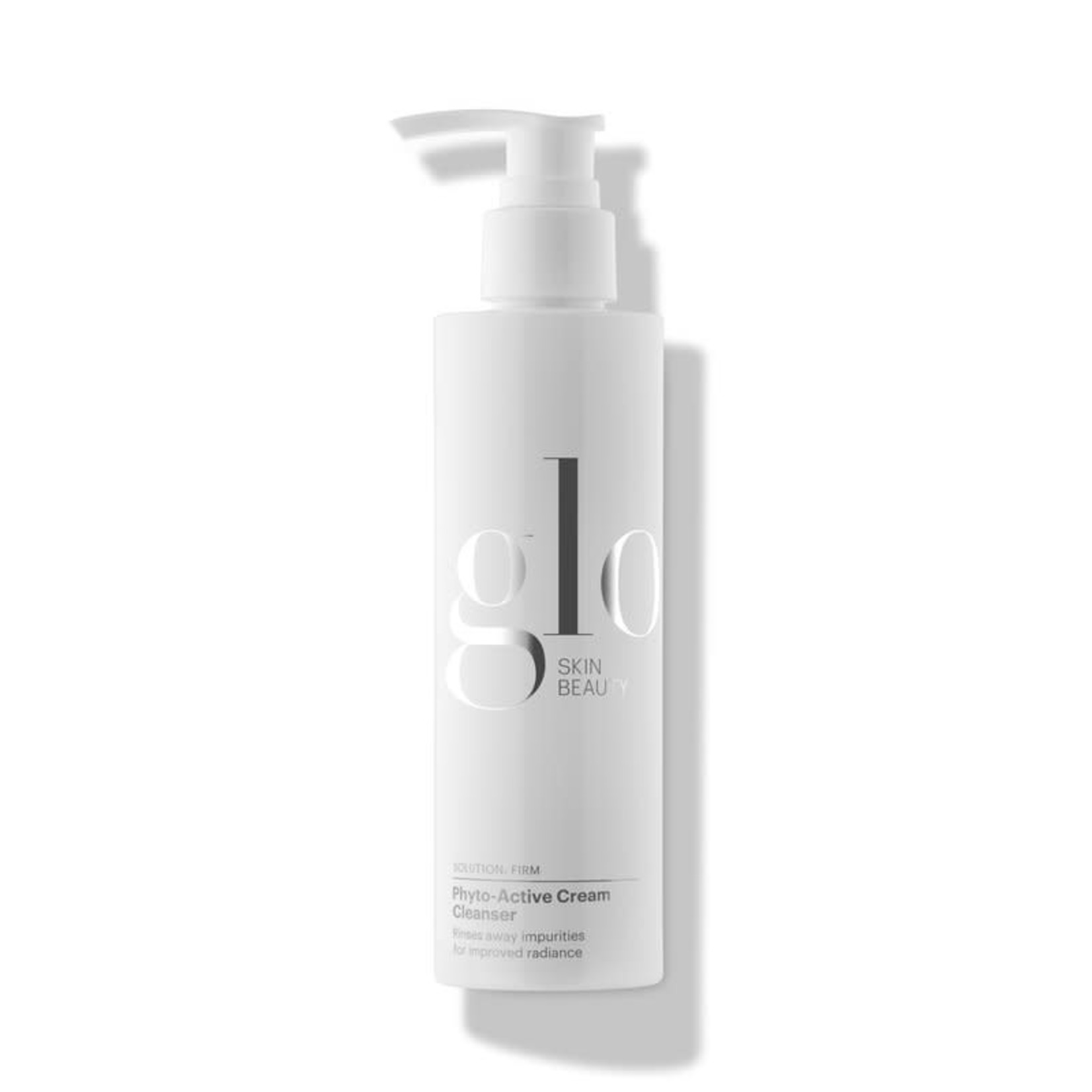 Glo Skin Beauty Phyto-Active Cream Cleanser