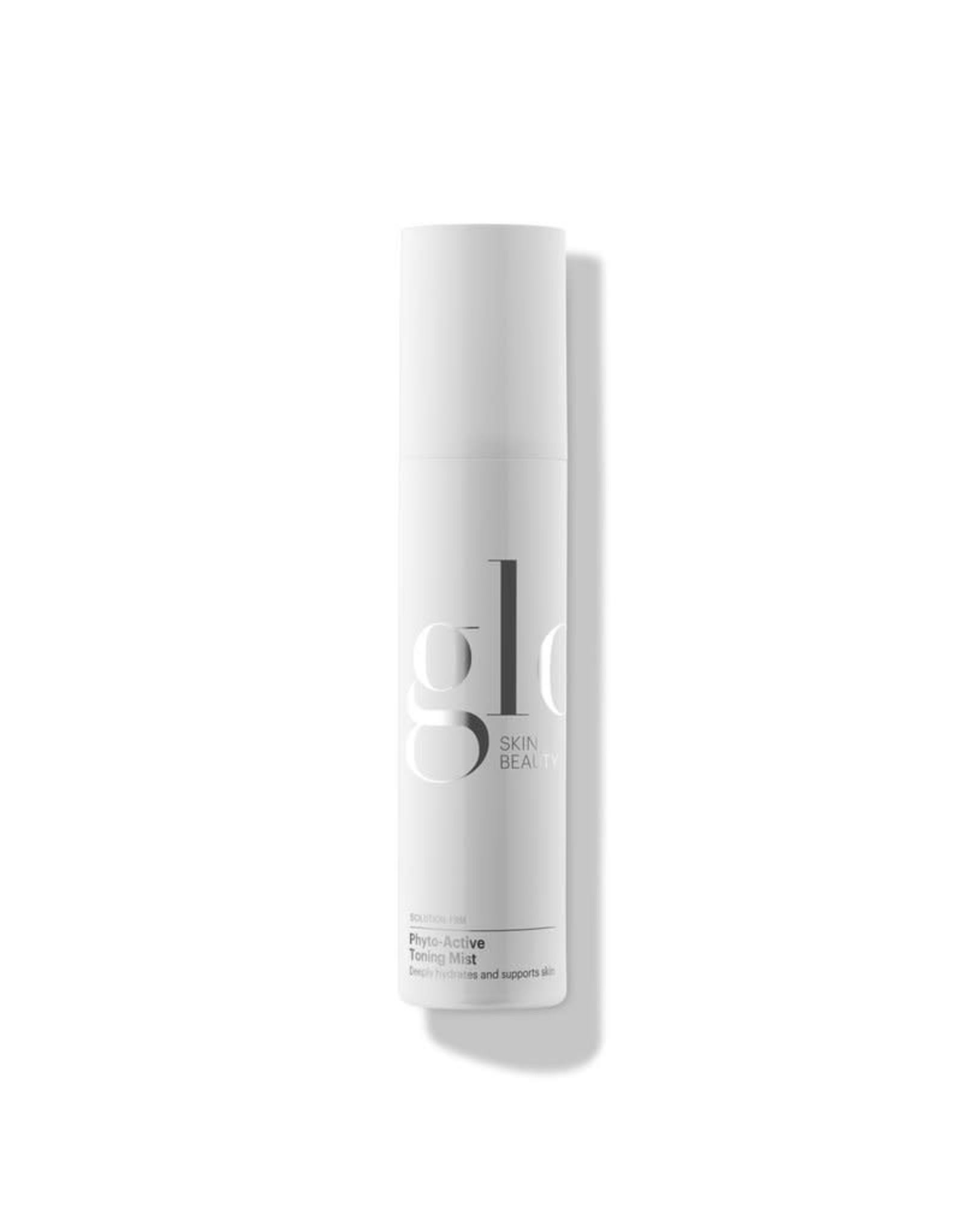Glo Skin Beauty Phyto-Active Toning Mist