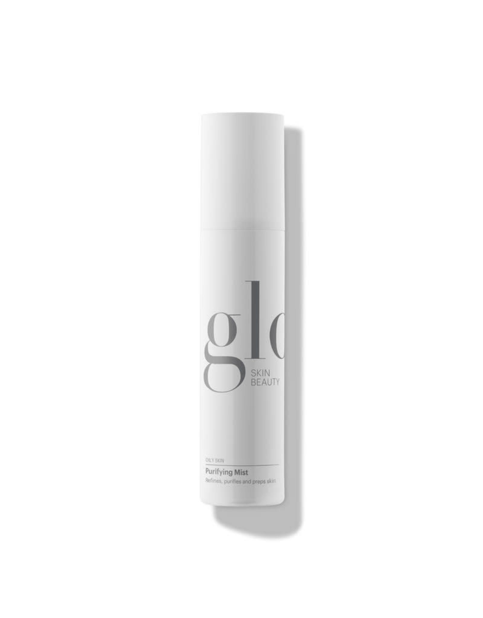 Glo Skin Beauty Purifying Mist