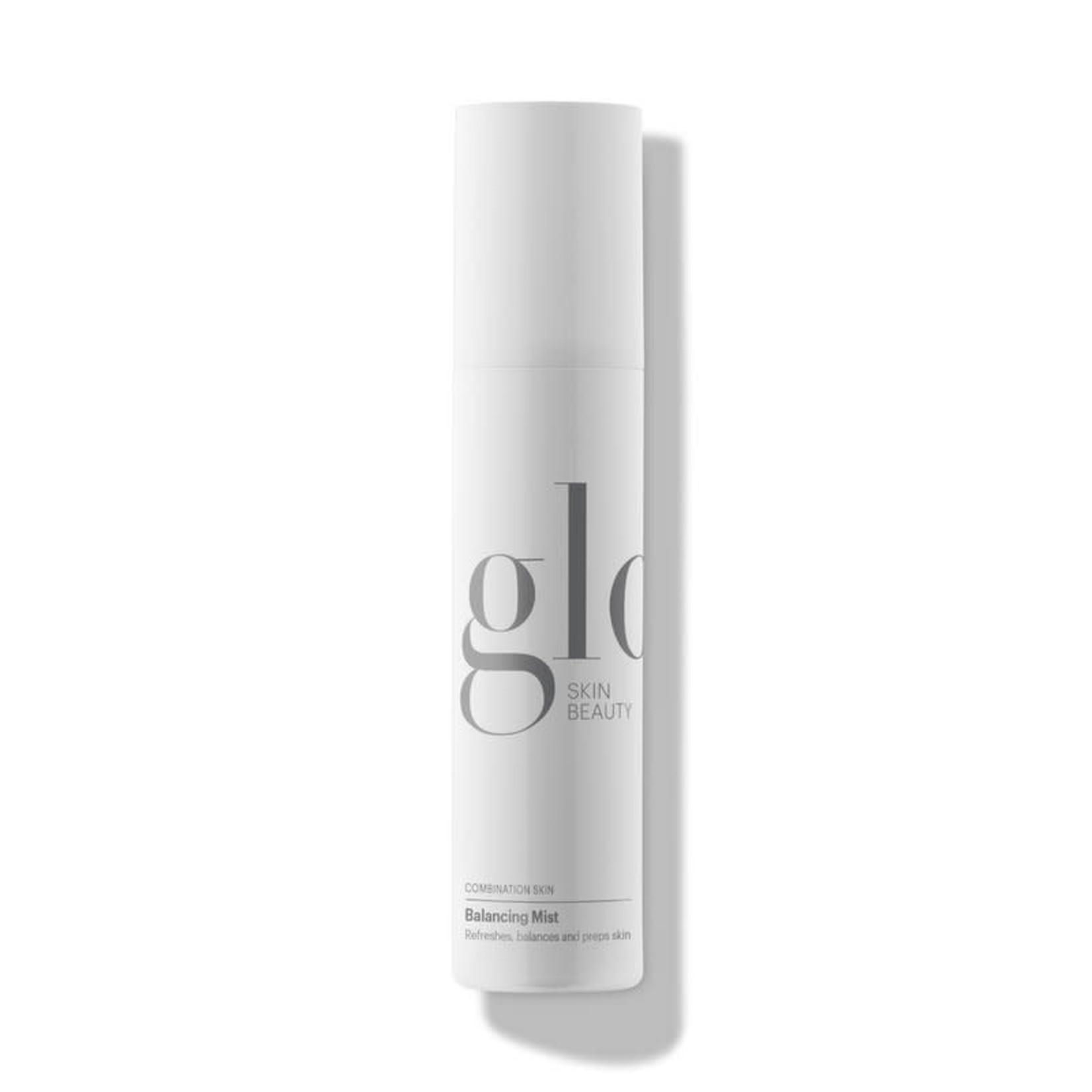 Glo Skin Beauty Balancing Mist