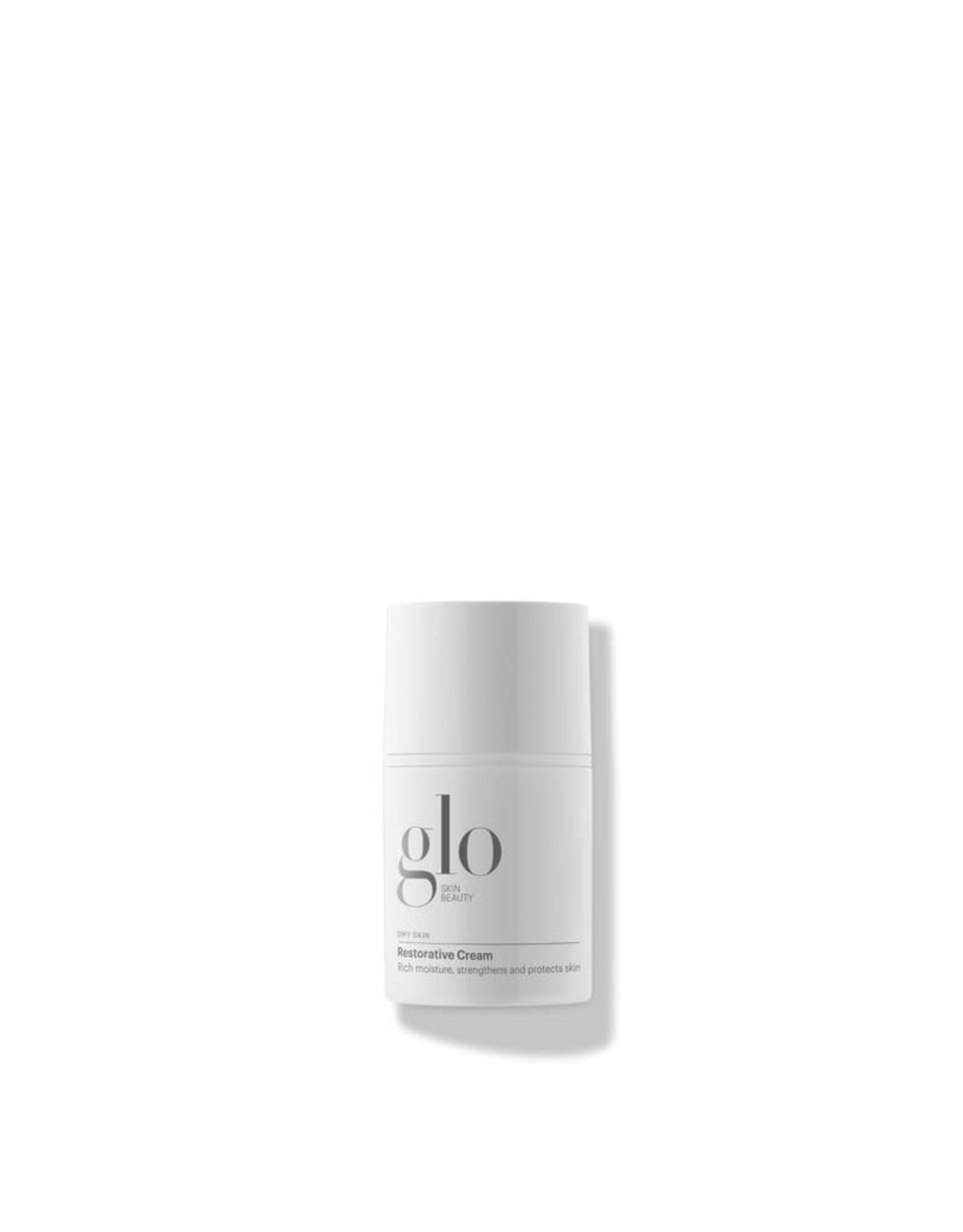Glo Skin Beauty Restorative Cream