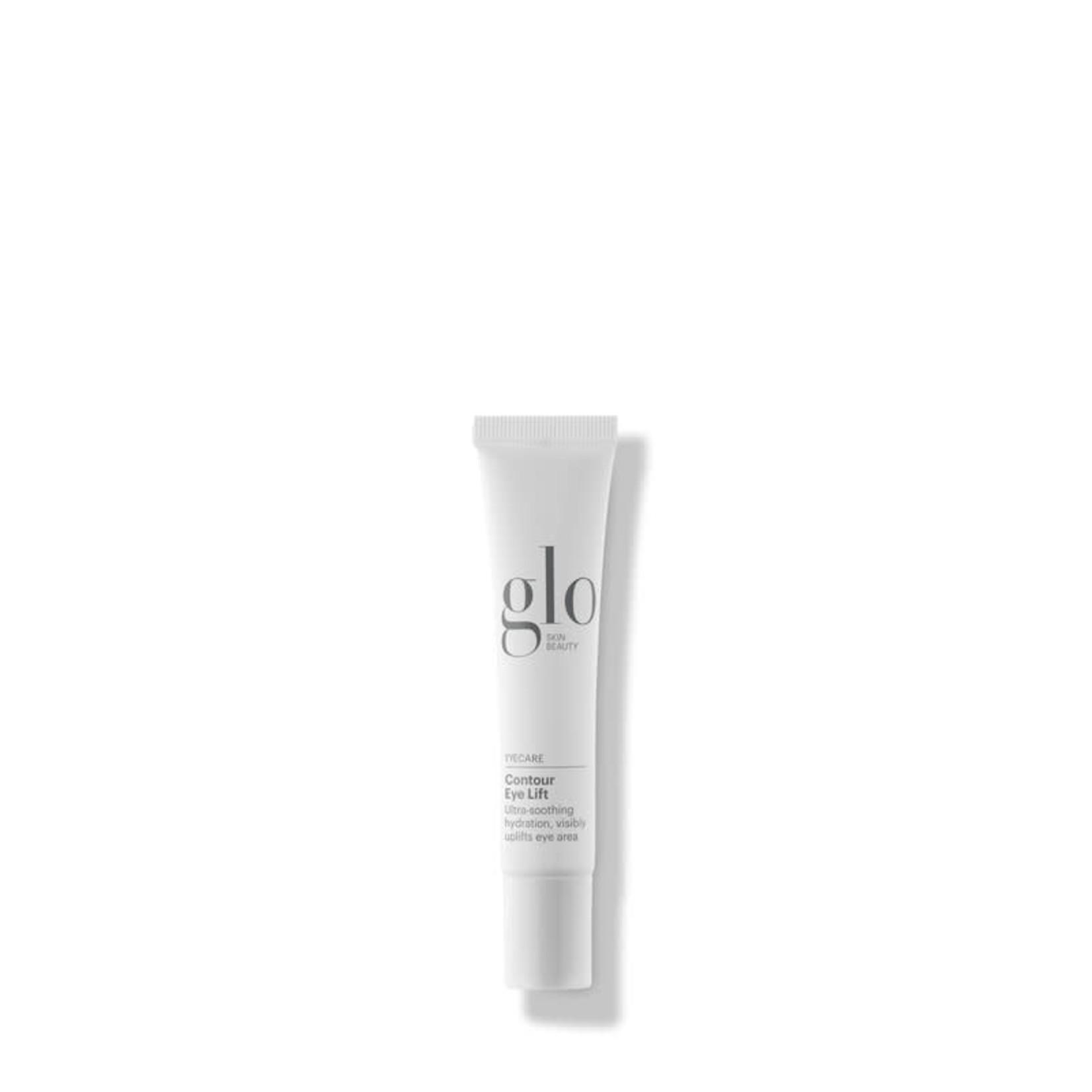 Glo Skin Beauty Contour Eye Lift