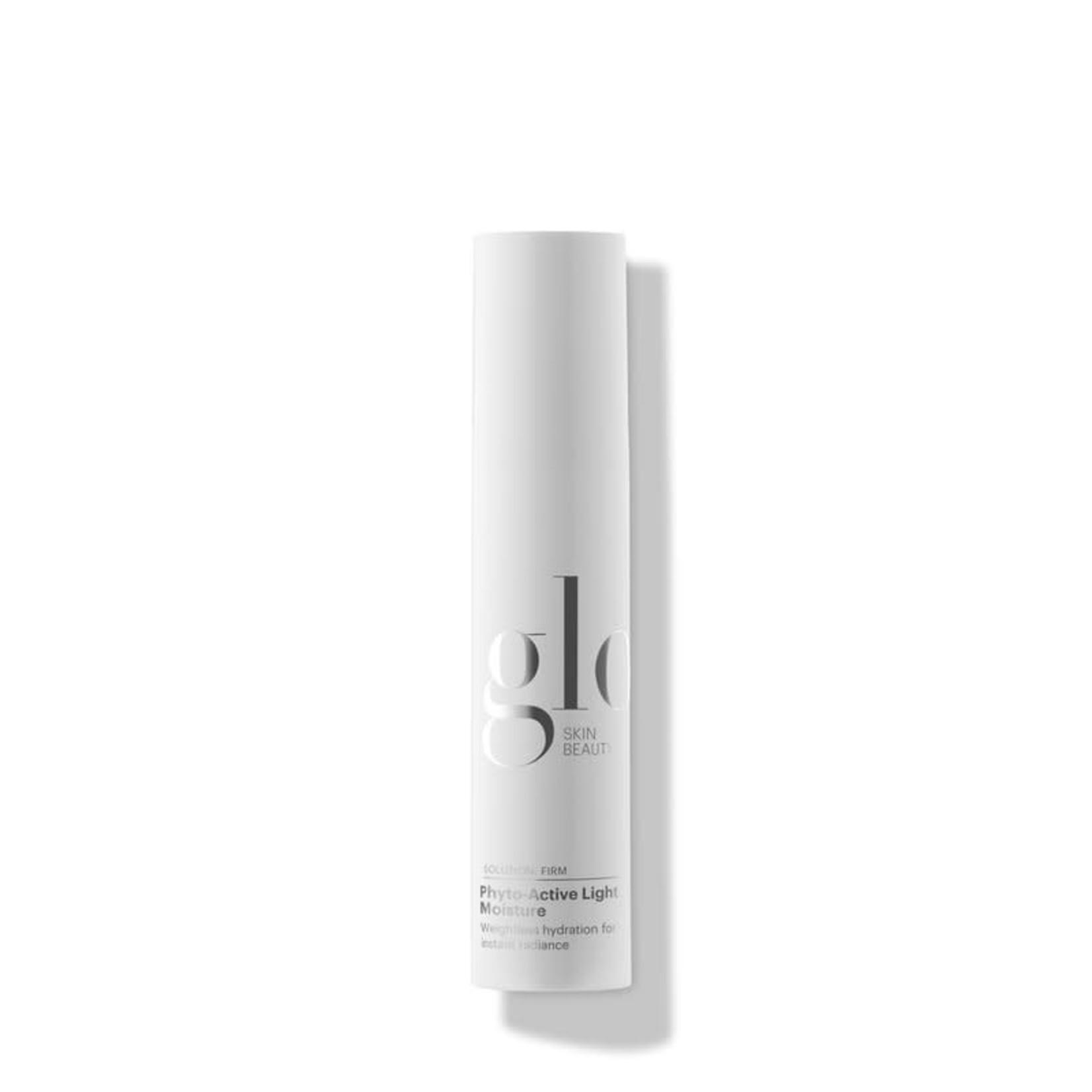 Glo Skin Beauty Phyto-Active Light Moisture