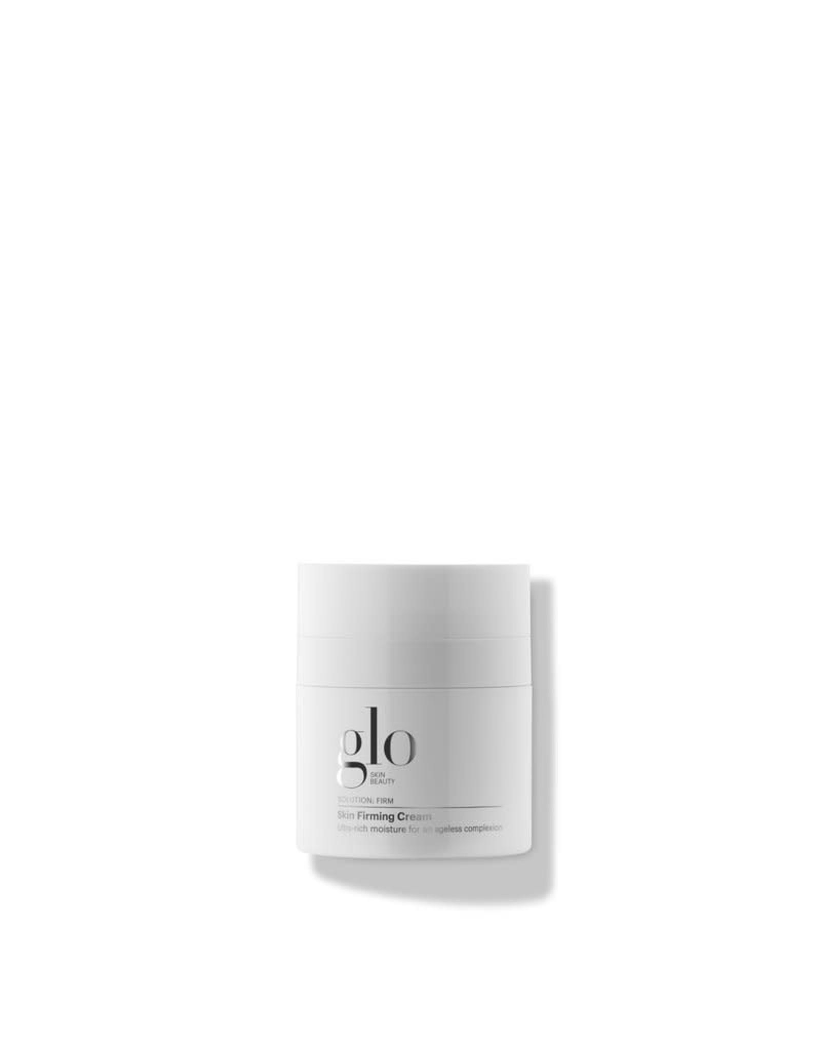 Glo Skin Beauty Skin Firming Cream