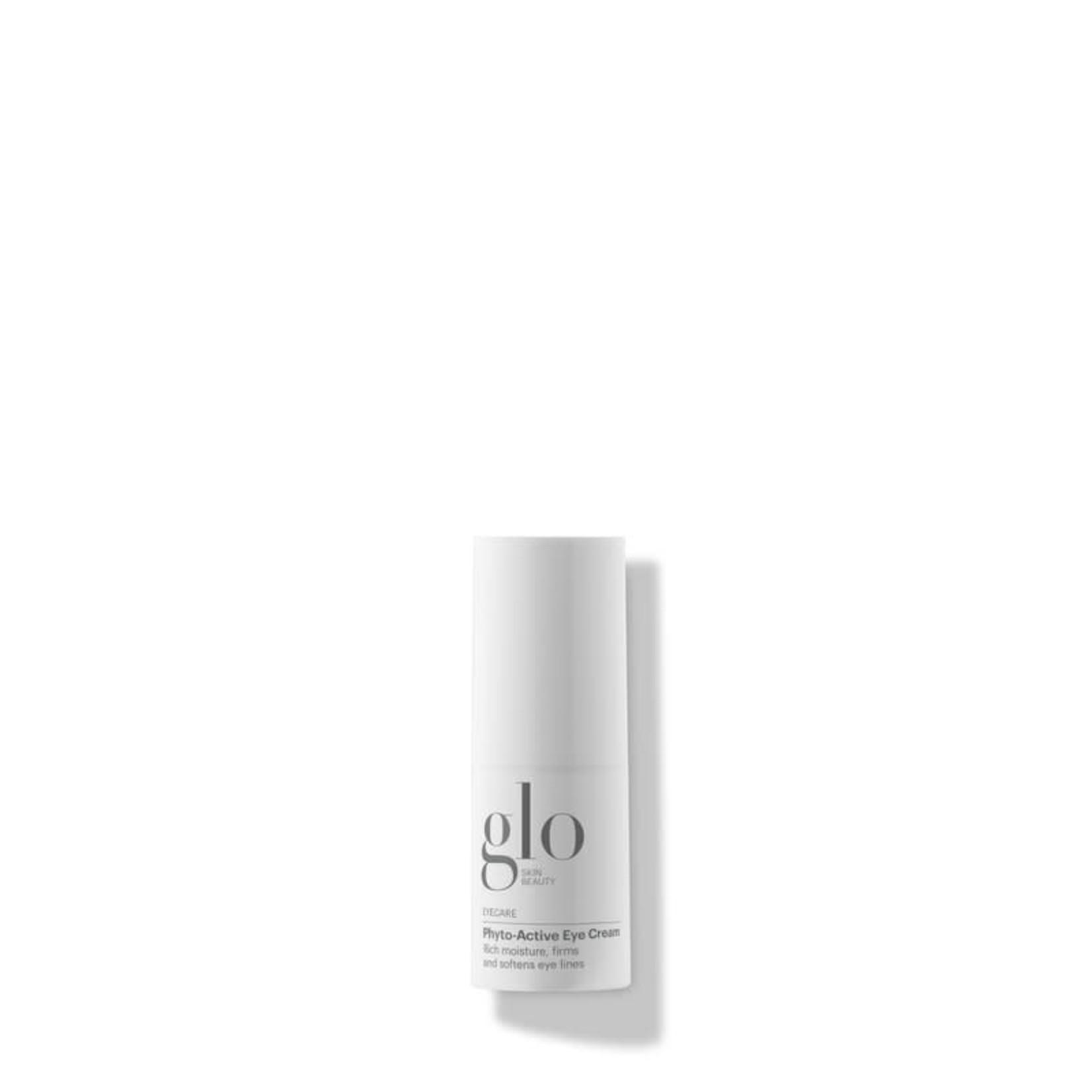 Glo Skin Beauty Phyto-Active Eye Cream
