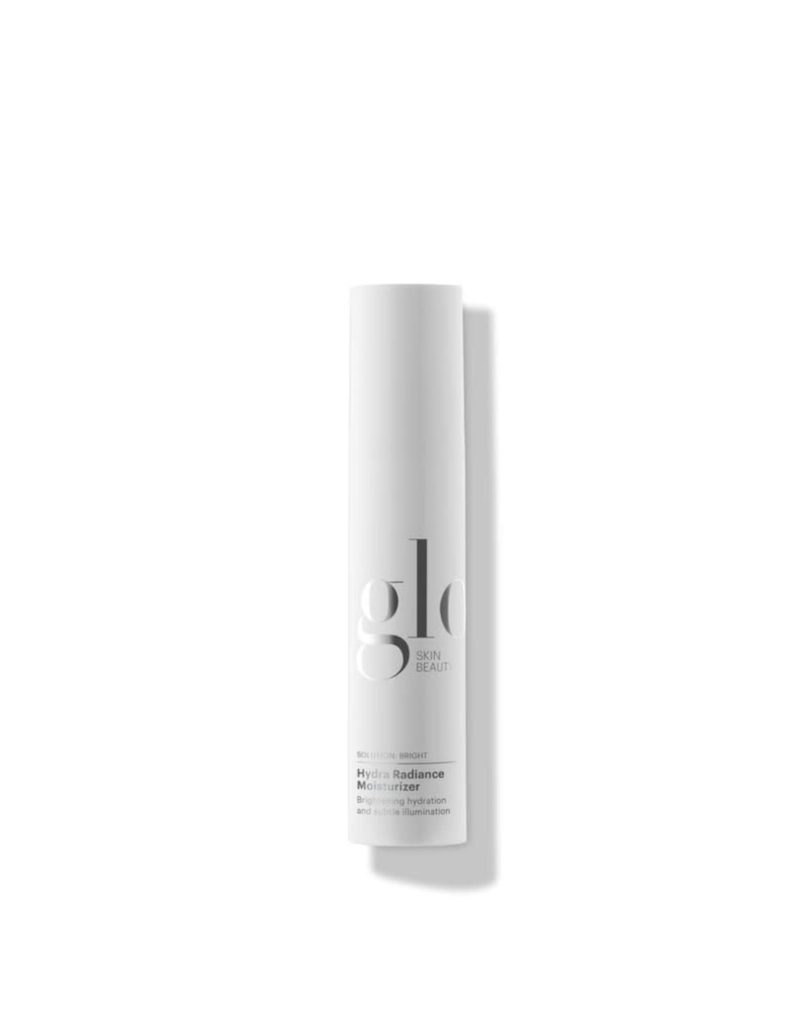 Glo Skin Beauty Hydra Radiance Moisturizer
