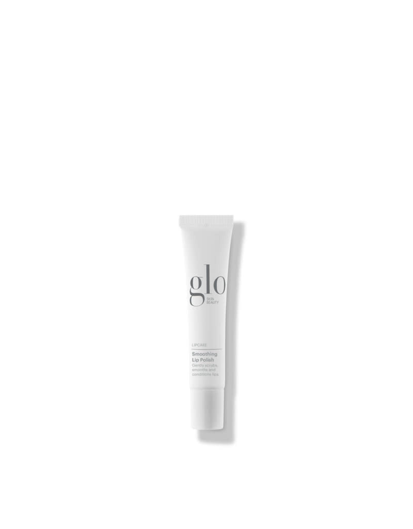 Glo Skin Beauty Smoothing Lip Polish