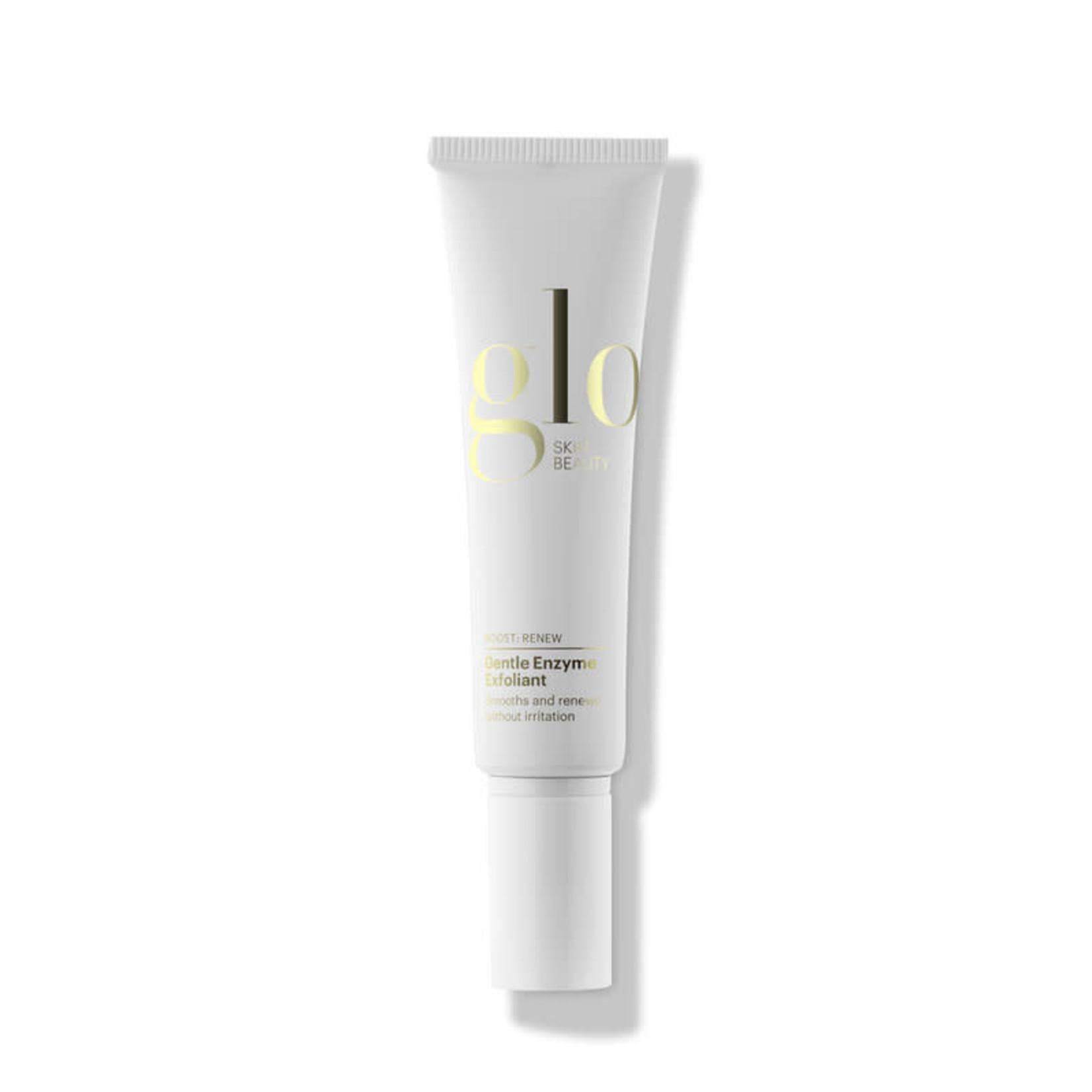 Glo Skin Beauty Gentle Enzyme Exfoliant