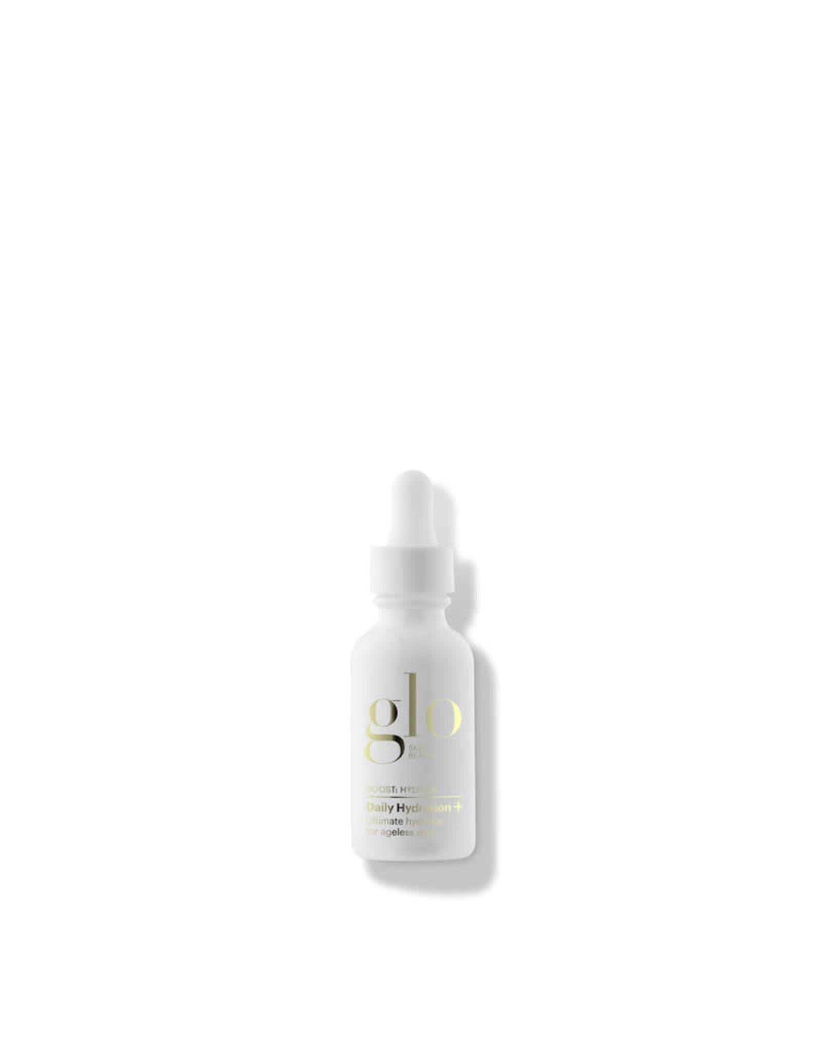 Glo Skin Beauty Daily Hydration+