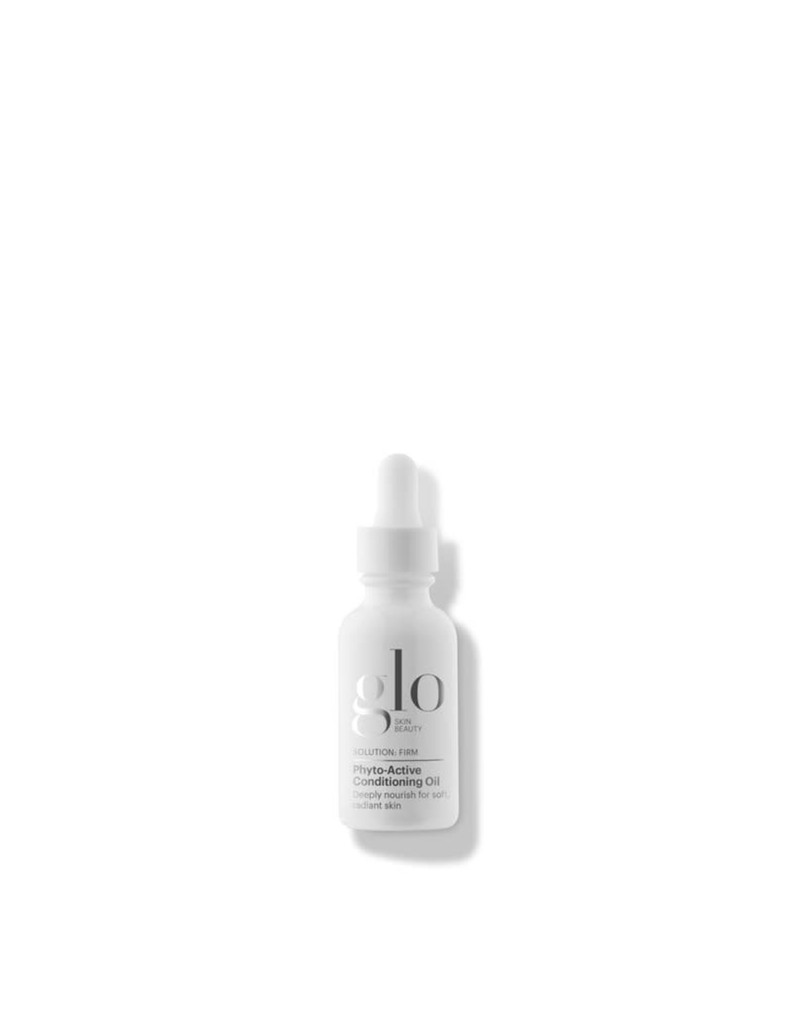 Glo Skin Beauty Phyto-Active Conditioning Oil